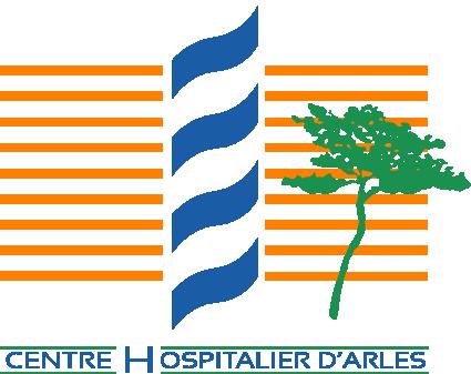 Ch-arles.fr : tout savoir sur les urgences, notre offre de soins, nos  médecins ...   ch-arles.fr